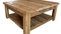 White Distressed Wood Coffee Table Distressed Wood Coffee Table Coffee Table Fabulous Solid Wood
