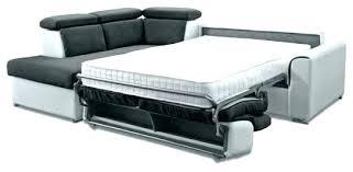 canape lit rapido canape lit couchage quotidien voir le produit canape convertible
