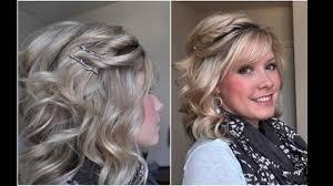 coiffure pour mariage cheveux mi coiffure pour mariage cheveux mi