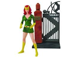 Marvel Female Halloween Costumes Marvel Select Marvel Action Figure U2013 Atomic Candy