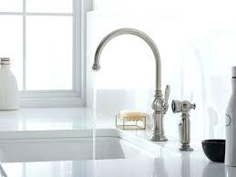 kohler purist kitchen faucet kohler purist kitchen faucet purist kohler purist kitchen faucet