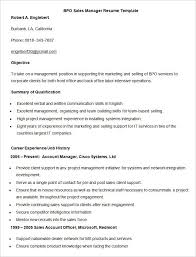 resume template for wordpad resume templates wordpad free also resume template for
