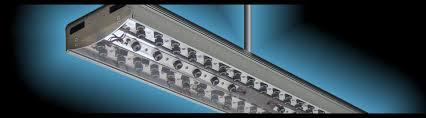 led lighting commercial industrial w f harris lighting