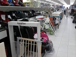 sauvel natal siege auto puériculture et équipement de bébé à prix discount à