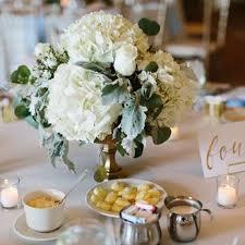 Ashland Flowers - ashland addison florist 60 photos u0026 127 reviews florists