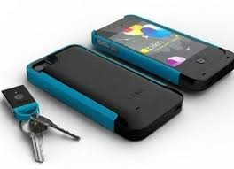 Gadgets That Make Life Easier 15 Amazing Gadgets That Make Your Life Easier