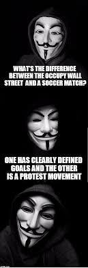 Guy Fawkes Meme - guy fawkes mask memes imgflip