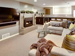 interior amazing split level remodel split level exterior split