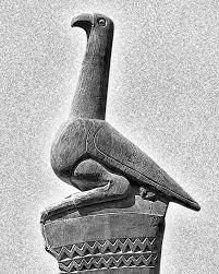 Zimbabwe Soapstone Carvings The Zimbabwe Bird U2013 A Journey To Zimbabwe