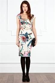 coast dresses uk outlet factory online store bcbg coast dresses uk quality and