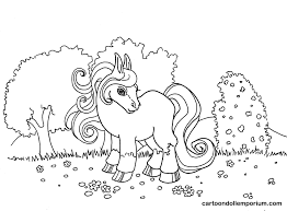 color me pony cartoon doll makers and cartoon dollz dress up