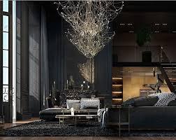 bureau vall馥 vendome 62 best deco images on furniture desk and dinner