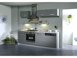 element de cuisine gris peinture cuisine gris clair buffet cuisine gris element de cuisine