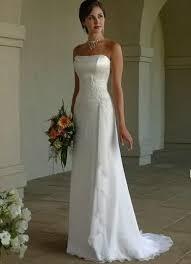 robe de mari e pr s du corps robe de mariée cécilia t36 blanche ref rms cecilia perle des