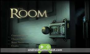 apk free the room android apk free
