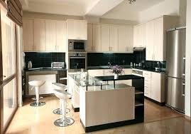 kitchen island bar designs kitchen island bar design