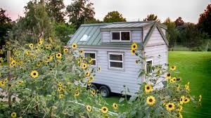 starter homes starter homes seattle tiny homes