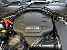 lexus v8 throttle bodies bmw s65 wikipedia