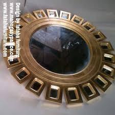 Cermin Di Informa jual cermin hias mirror mewah murah fataha furniture