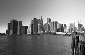 New York City Wallpapers For Your Desktop by 50 Wallpapers And Desktop Backgrounds Black And White Desktops
