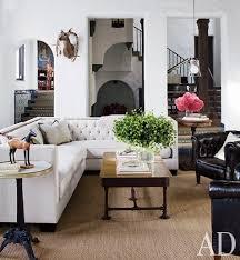 Colonial Style Interior Design Lori Gilder