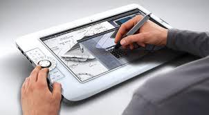 design tablet 20 innovative concept tablets we wish were real hongkiat