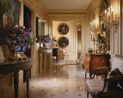 entry room design grand entrances 15 designer foyers dk decor