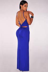 bcbg blue cut out dress 20 best ideas 2017 1in fashion
