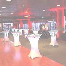 party rentals los angeles special event lounge furniture party rentals los angeles ca