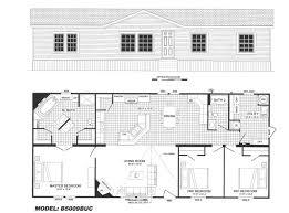 100 18 80 mobile floor plans models southern homes sunshine