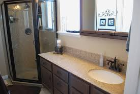 cheap bathroom designs bathroom new cheap bathroom ideas makeover remodel interior