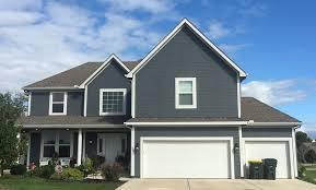 five bedroom homes cynthia sowle 913 240 3263 leavenworth ks