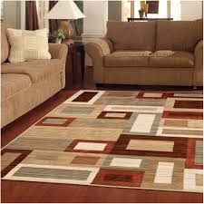 area rugs 12 x 15 rug designs