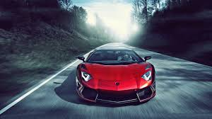 lamborghini wallpaper photo collection lamborghini best wallpaper