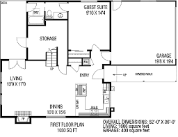easy house plans easy to maintain home plan 7945ld architectural designs house