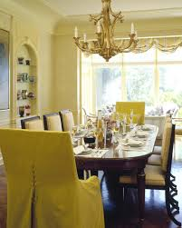 yellow dining room ideas dining room bright yellow dining room idea with unique big