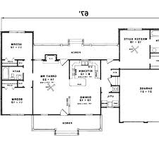 simple house floor plan design simple small house floor plans small house floor plan simple
