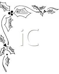 royalty free christmas clip art christmas clipart