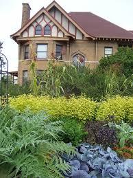 84 best ornamental edibles soft planting images on