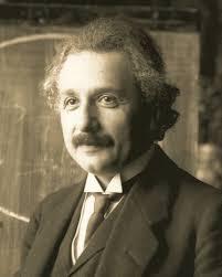 physics wikipedia