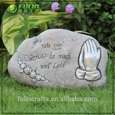 resin gravestone designs for sale buy gravestone designs white