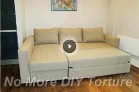 Ikea Sofa Bed Friheten Living Room Furniture Tv Media Storage Design Ideas Delivery