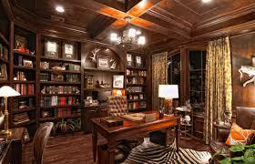 manly home decor desk stunning design ideas modern rustic office lovely