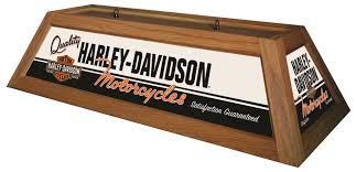 harley davidson pool table light harley davidson pool table light gameroom goodies pool table lights