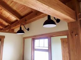 featured customer american made lighting offers quality