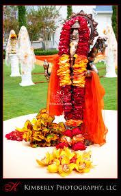Indian Wedding Garland Price Suhaag Garden Wedding Garlands Indian Wedding Decorators