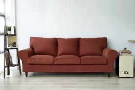 friheten snug fit sofa cover ikea s ektorp sofa hack how we modernised a classic ektorp sofa