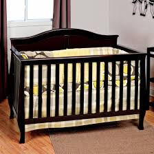 Legacy Convertible Crib Child Craft Legacy Crib Recall Bolts Jijiz