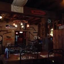 Farmstead Table Restaurant The Farmstead 50 Photos U0026 82 Reviews Steakhouses W 62 N 238