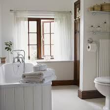 country bathroom decorating ideas pictures amazing rustic country bathroom decorating ideas with unique